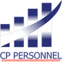 Click for a profile of CP Personnel