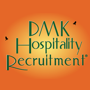 Click for a profile of DMK Hospitality Recruitment