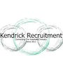Click for a profile of Kendrick Recruitment