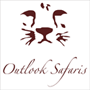Click for a profile of Outlook Safaris
